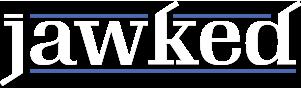 Jawked.com logo